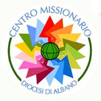 Diocesi di Albano - Ufficio missionario